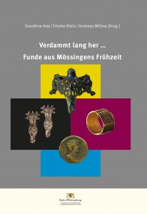 cover_ai_moessingen