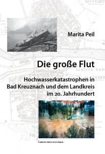 Cover Peil, Flut